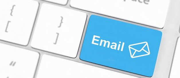 How to Block Emails on Hotmail — Block Unwanted Senders on Hotmail Account