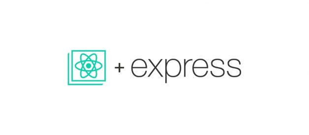 How to Build a Simple React app With Express API