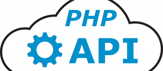 How to Build a Simple Restful API in PHP