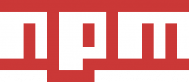 How to Check Your Globally Installed npm Packages