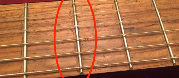 How To Clean & Oil Your Fingerboard — Guitar Care 101