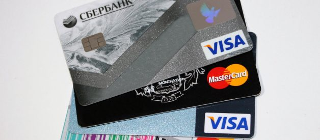 How to convert an Amex or Visa gift card to your Amazon gift card balance in only 10 days