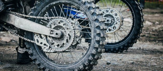How to Decide on Gearing: The Cause and Effect of the Front and Rear Sprocket