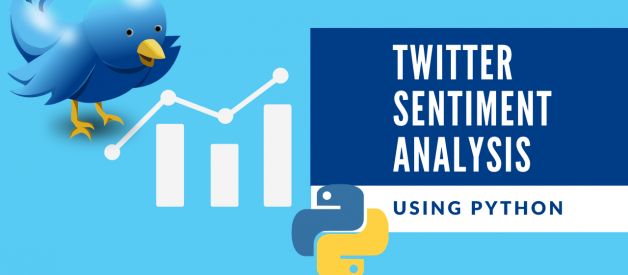How to Do Sentiment Analysis on a Twitter Account
