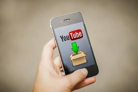 How to Download YouTube Videos on iPhone [2020]