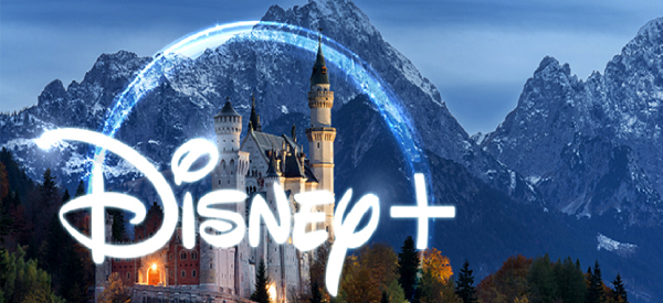 How To Fix Consistent Buffering Issues On Disney Plus
