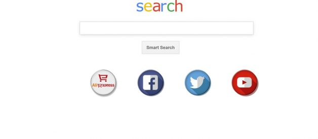 How to fix SearchMine virus