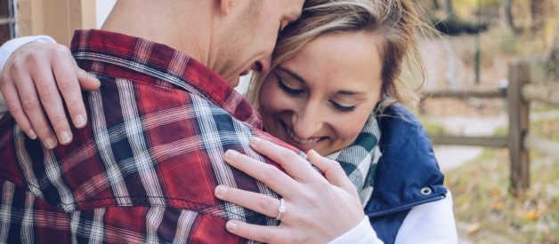 How To Get Back Together After A Breakup Naturally: How To Rekindle A Relationship After A Breakup