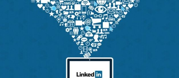 How to get FREE $50 LinkedIn ad coupon?