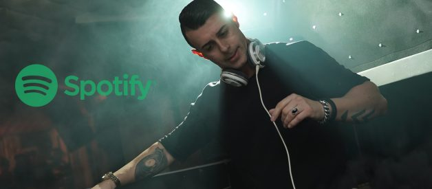 How to Get More Spotify Plays and Followers