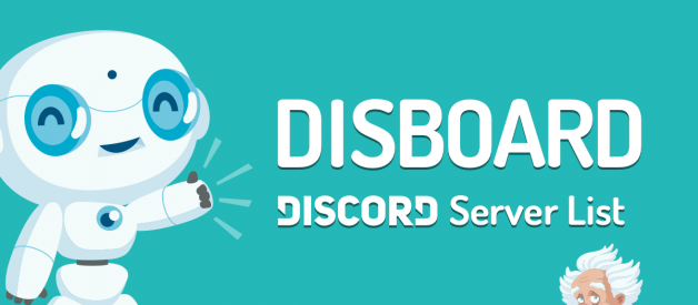 How to grow your server quickly with DISBOARD Bump Bot
