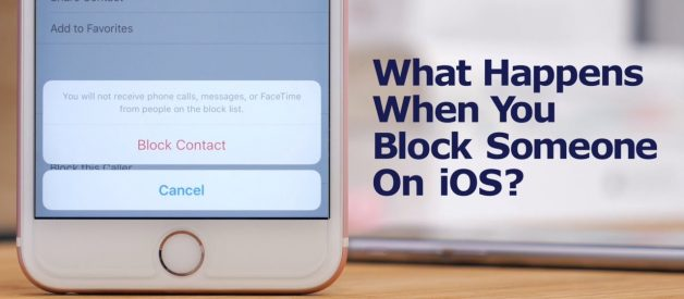 How to Know If Someone Blocked You from Sending Text Messages?