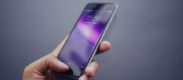 How to Lock Down Your iPhone