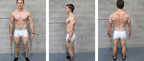 How To Lose 20–30 Pounds In 5 Days: The Extreme Weight Cutting and Rehydration Secrets of UFC Fighters