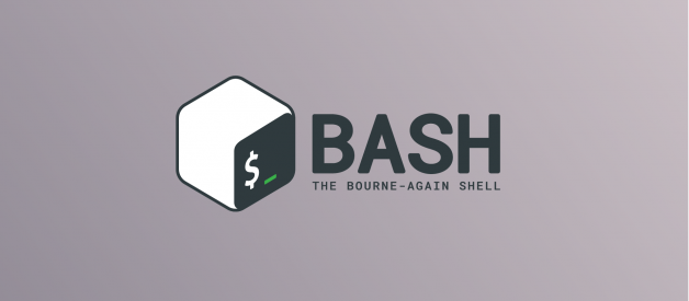 How to Manage Your .bash_profile In macOS