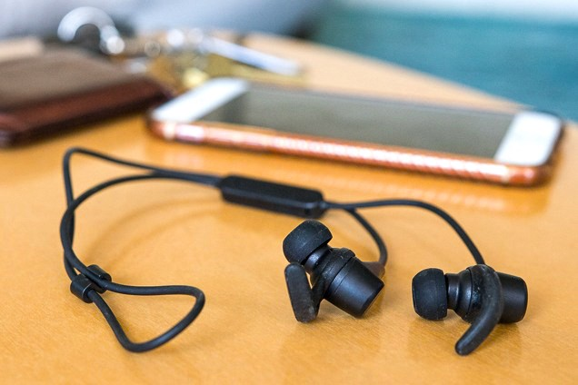 How to Pair Skullcandy Wireless Headphones with Your Android & IPhone