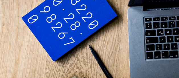 How To Properly Measure Your Instagram Engagement Numbers