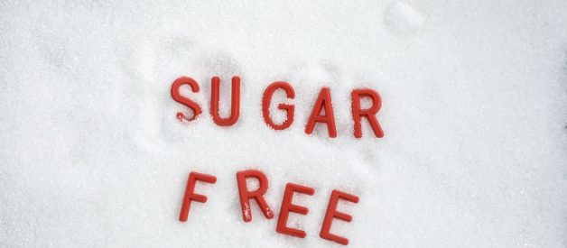 How to Quit Sugar Without Being Miserable