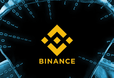How to resolve the Binance Login Issue?