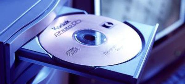 How to rip .cda files with windows media player