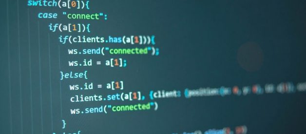 How to run shell script file or command using Nodejs?
