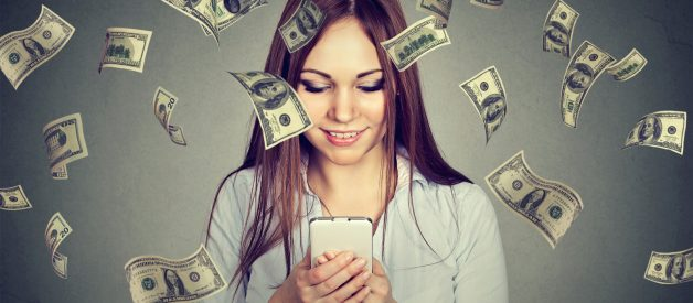 How to Sell Gift Cards Online Instantly (Fast Cash $$$)