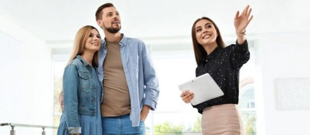 How to Sell Your House: A Complete Step-by-Step Guide