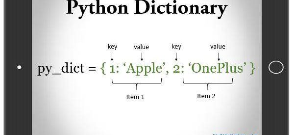 How to sort a dictionary by key and value in Python?