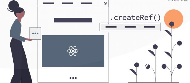How to Use React Refs