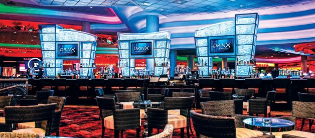 How to Win at Blackjack — and Walk Out Of the Casino Alive