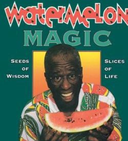 How Wally Amos won his fame & lost his fortune