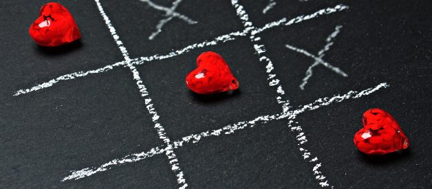 How You can Get your Ex back: 7 Things to do