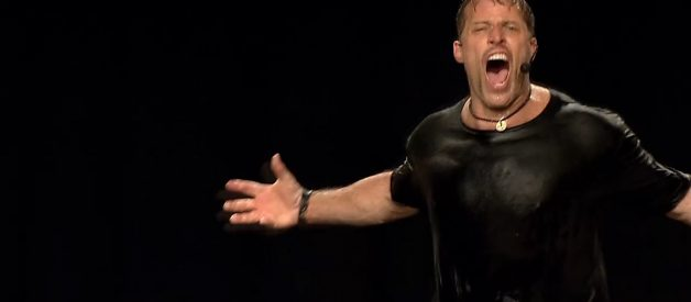 I Bought a Year of Tony Robbins Performance Coaching and Here's What It's Like