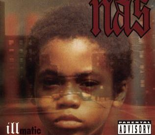 I Never Sleep, Cause Sleep is The Cousin of Death: illmatic — 25 Years Later.