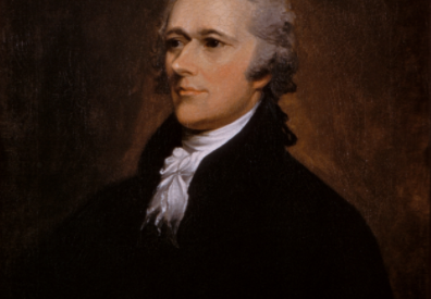 I'm Alexander Hamilton's Direct Descendant. And He Wasn't As Perfect As You Think.