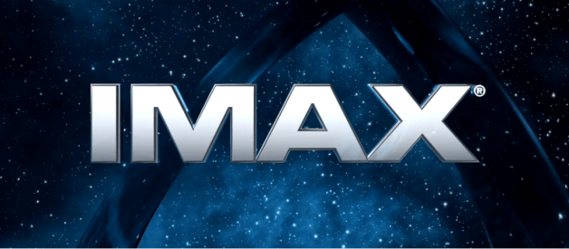 IMAX Versus Normal Theaters, What's The Difference? (Really)
