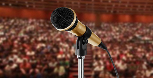 Informative Speech Topics for 2019: Make a wise choice