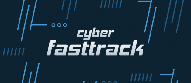 Introducing Cyber FastTrack