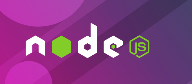 Introduction to Node.js / A beginners guide to Node.js and NPM