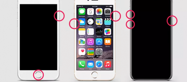 iPhone Stuck on Spinning Wheel? Best Solutions here!