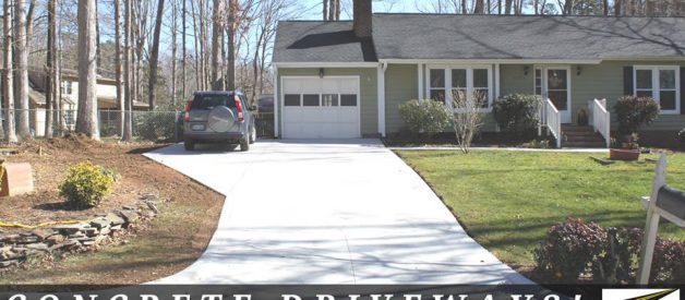 Is 2 Inches of Asphalt Enough for a Driveway?