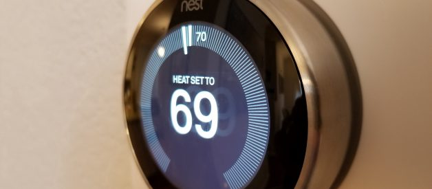 Is a Nest Learning Thermostat Worth it?