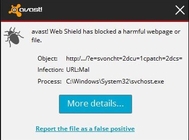 Is Avast Blocking Your Websites? Here Is How to Fix It!