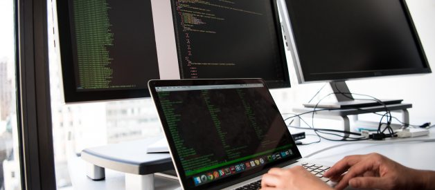 Is There a Difference between Scripting and Coding?