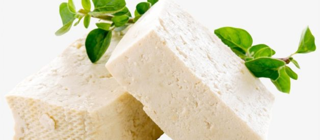 Is Tofu Vegan-How Much Tofu is Too Much