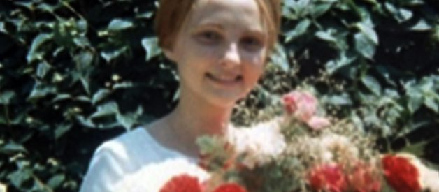 It Took 50 Years to Identify Murder Victim Reet Jurvetson: Manson Link?