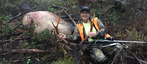 It's almost hunting season — key dates to remember
