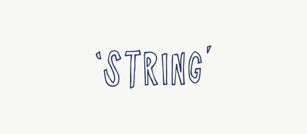 JavaScript Basics: String Concatenation with Variables and Interpolation