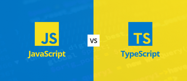 JavaScript VS TypeScript: Which is better? (2020 Updated)