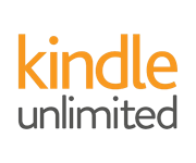 Kindle Unlimited VS Audible — Which is Better for Audiobooks? [2020]